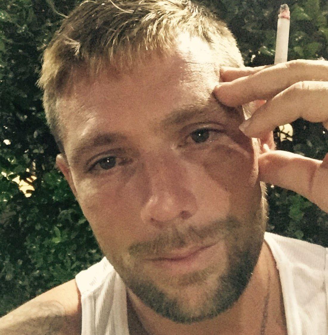 Sebastian from Ravenna   Man   33 years old