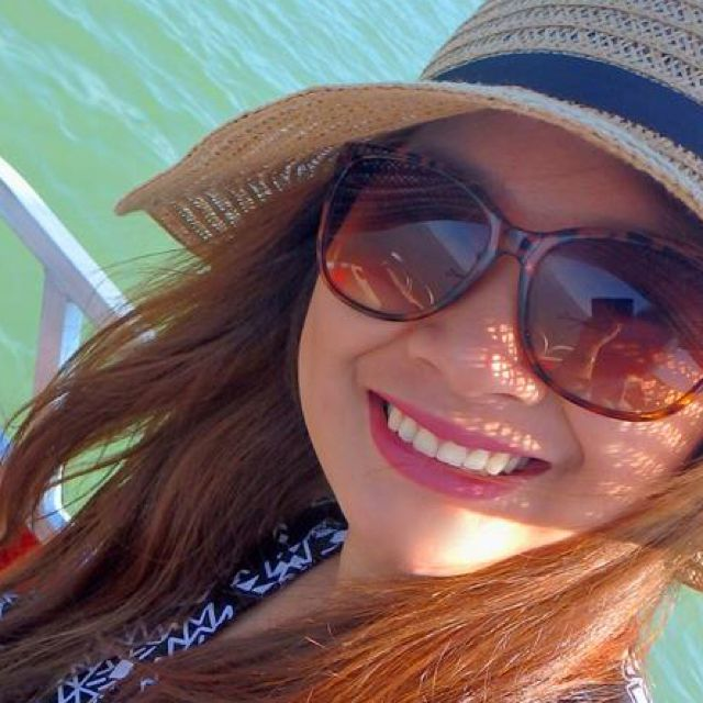 Kinsley from Darby | Woman | 21 years old