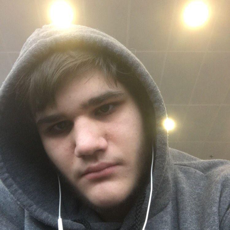 Benjamin from Scranton | Man | 21 years old