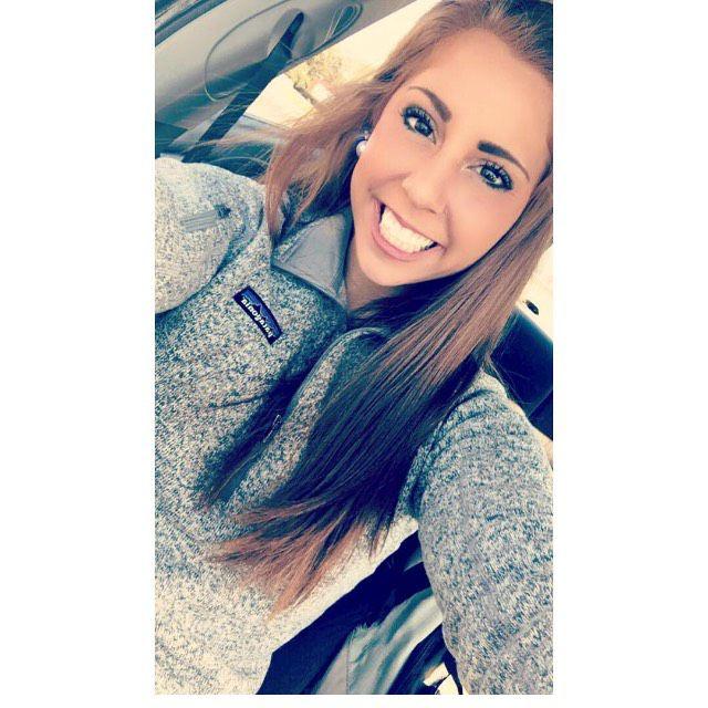Kaylee from Kearney | Woman | 34 years old
