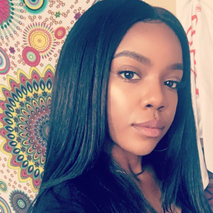Zoe from Oakland | Woman | 28 years old