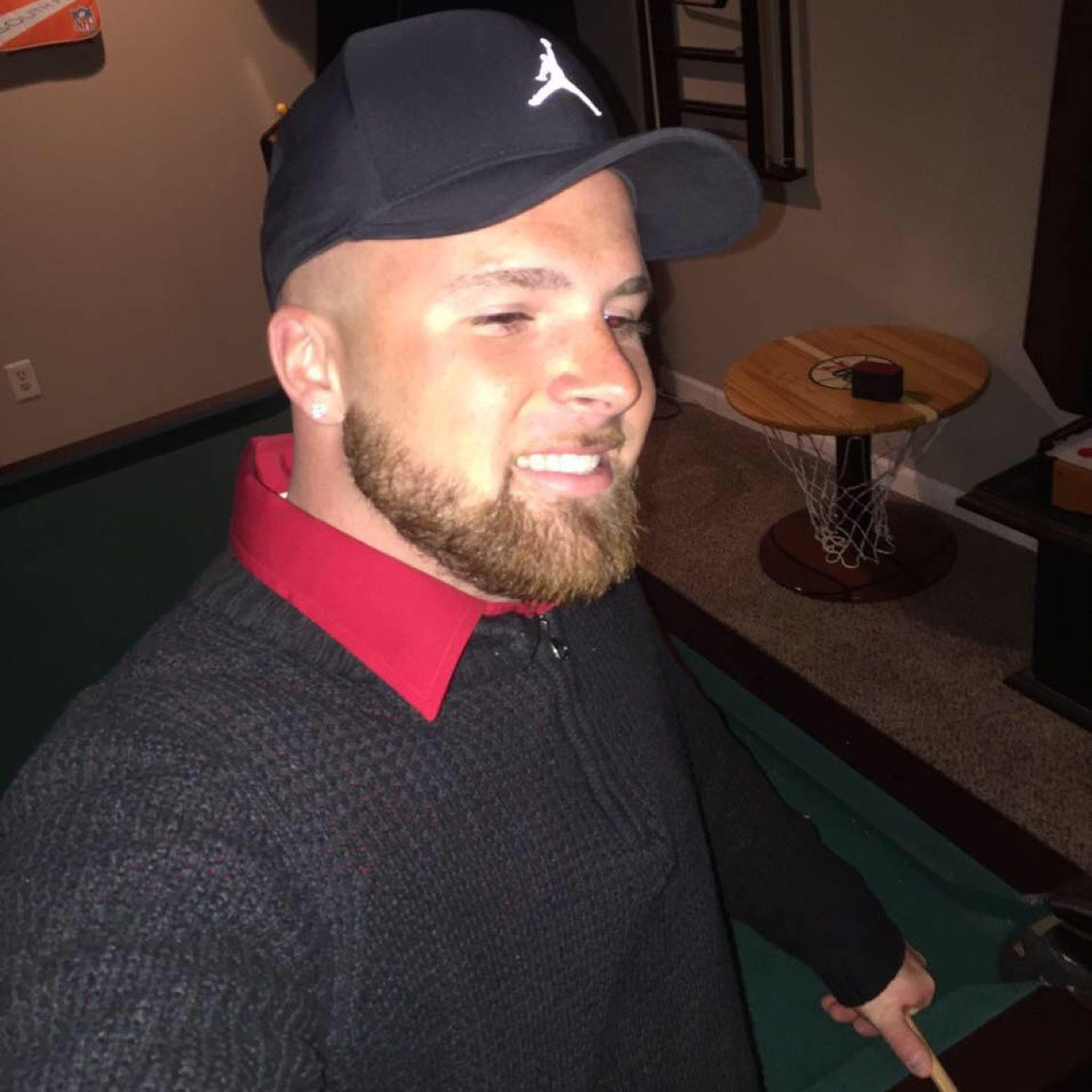 Henry from Greer   Man   33 years old