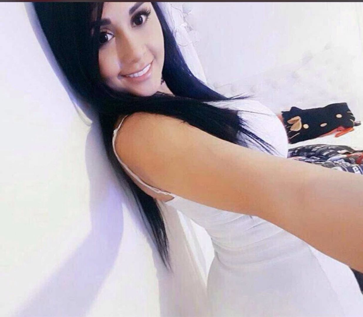 Riley from Gilbert   Woman   28 years old