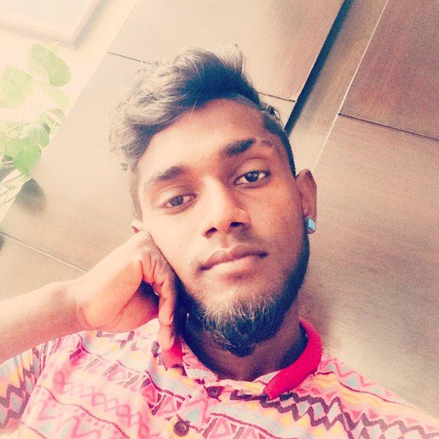 Jayden from Anoka | Man | 29 years old
