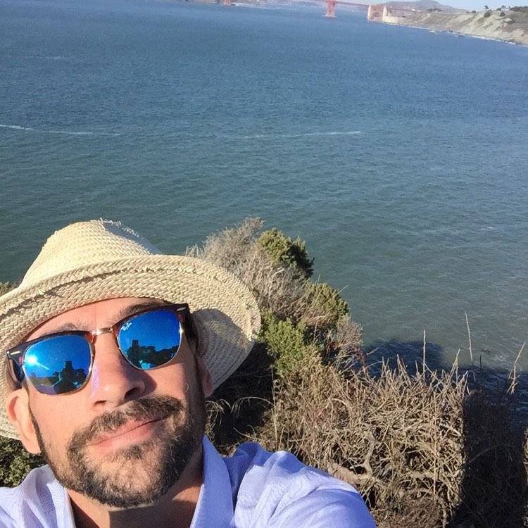 Owen from Kingsport | Man | 31 years old