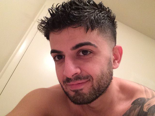 Jayce from Waterville | Man | 24 years old