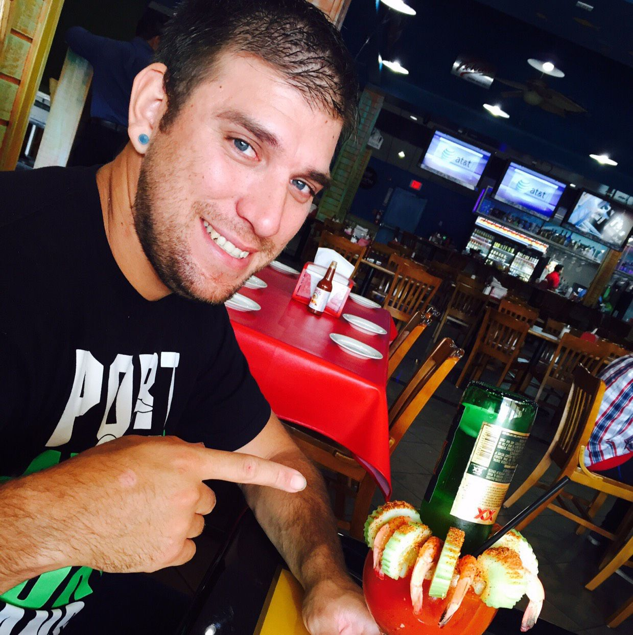 Connor from Kihei | Man | 22 years old