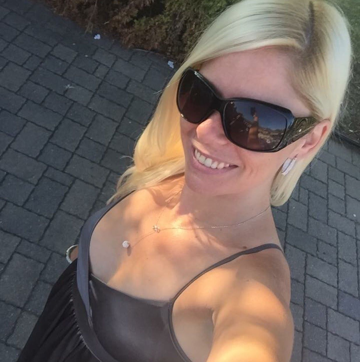 Riley from Wantagh   Woman   28 years old