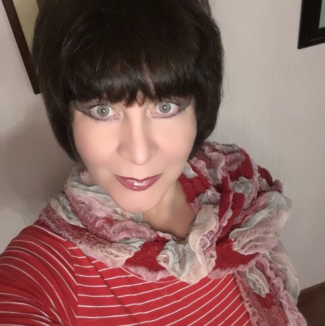 Olivia from Broomfield | Woman | 49 years old