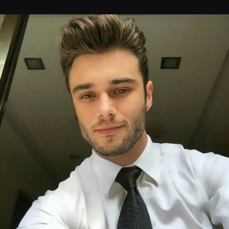 Michael from Yonkers | Man | 25 years old