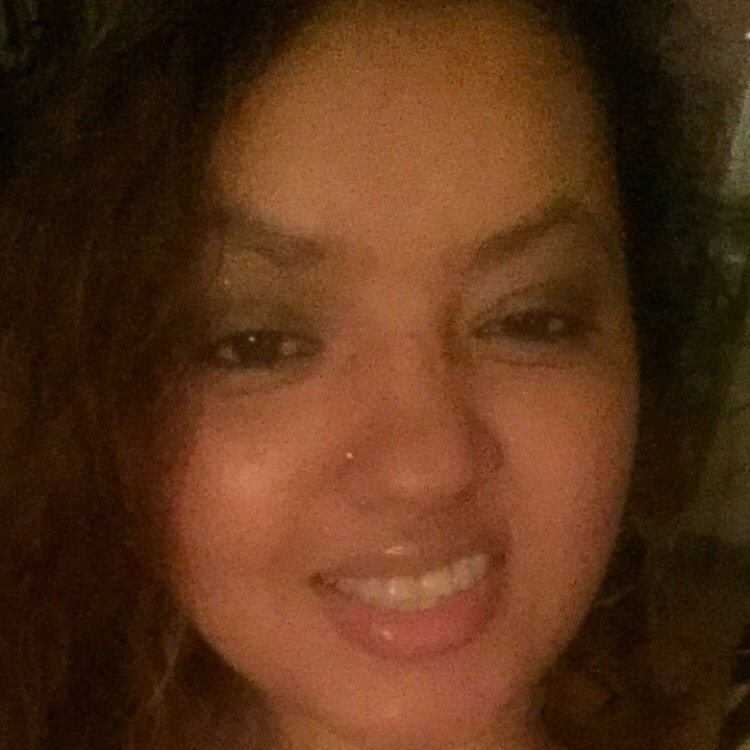 Isabella from Highland | Woman | 33 years old