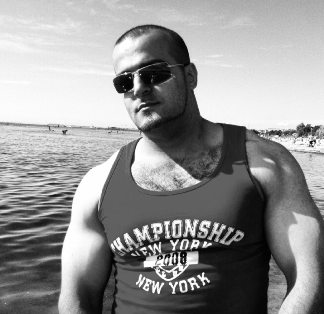 Noah from Walnut Park | Man | 21 years old