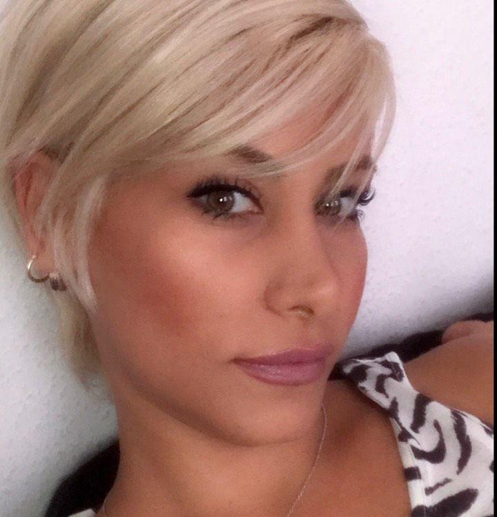 Harper from Alamogordo | Woman | 37 years old