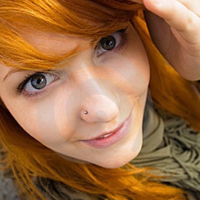 Arianna from South Burlington | Woman | 36 years old