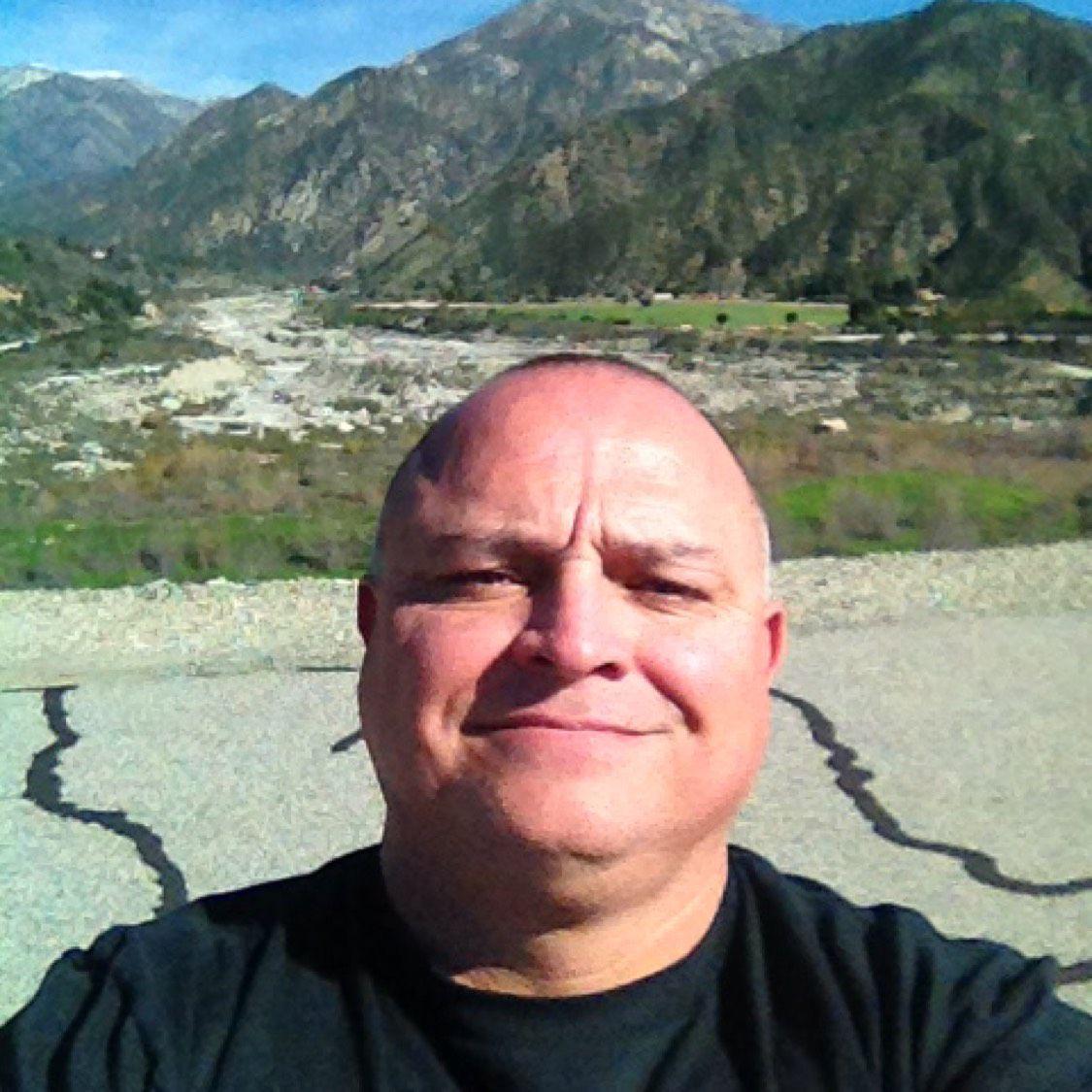Wyatt from Slidell | Man | 42 years old
