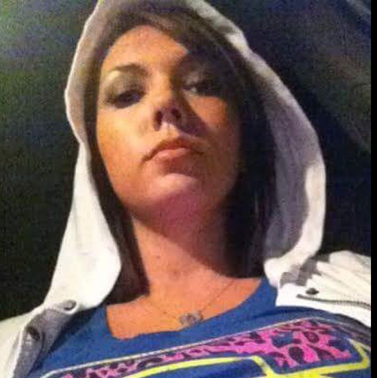 Leah from Seattle   Woman   33 years old