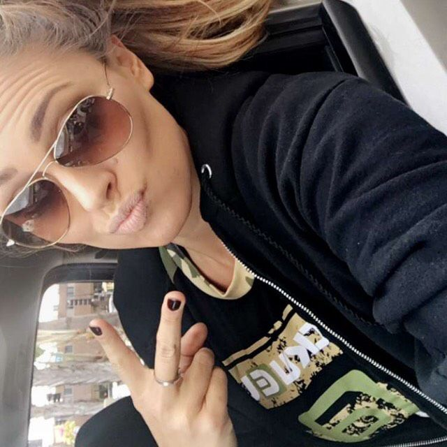 Mila from Newport | Woman | 38 years old