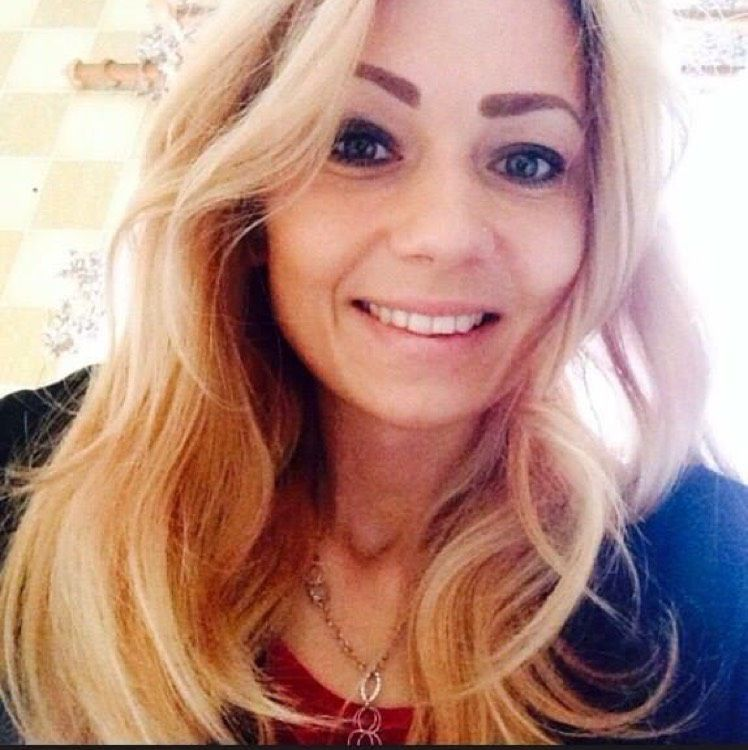Avery from Brushy Creek | Woman | 22 years old