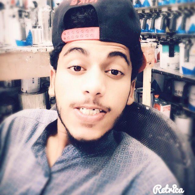 Ryan from Lexington | Man | 24 years old