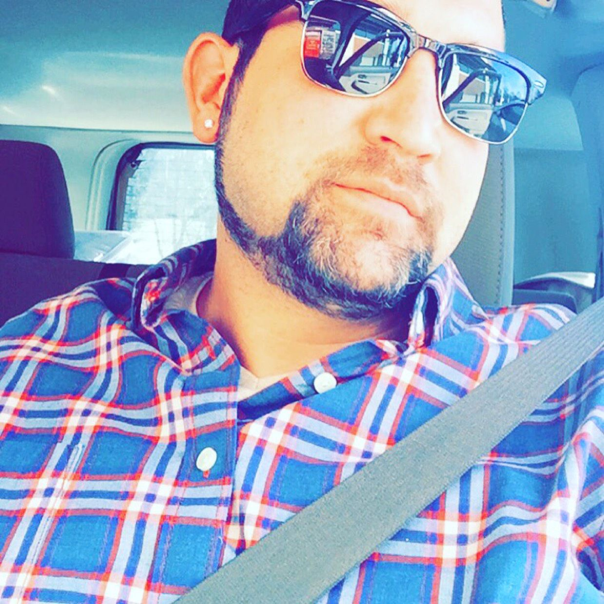 Gabriel from Tulsa   Man   32 years old