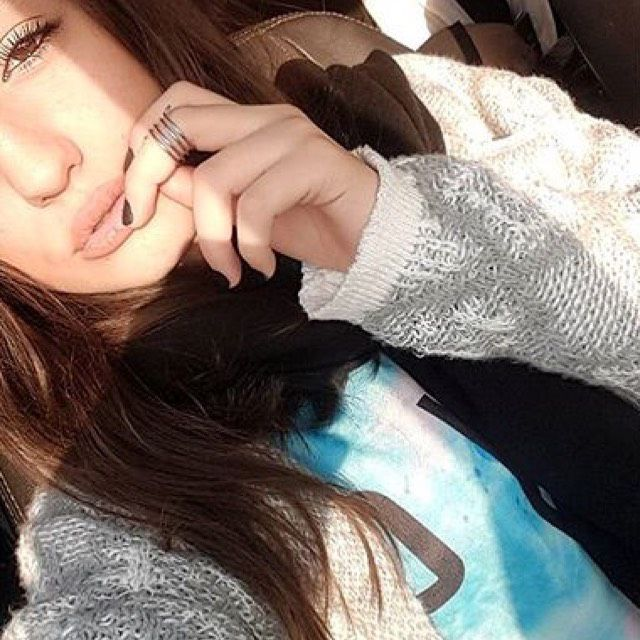 Charlotte from Rohnert Park   Woman   21 years old