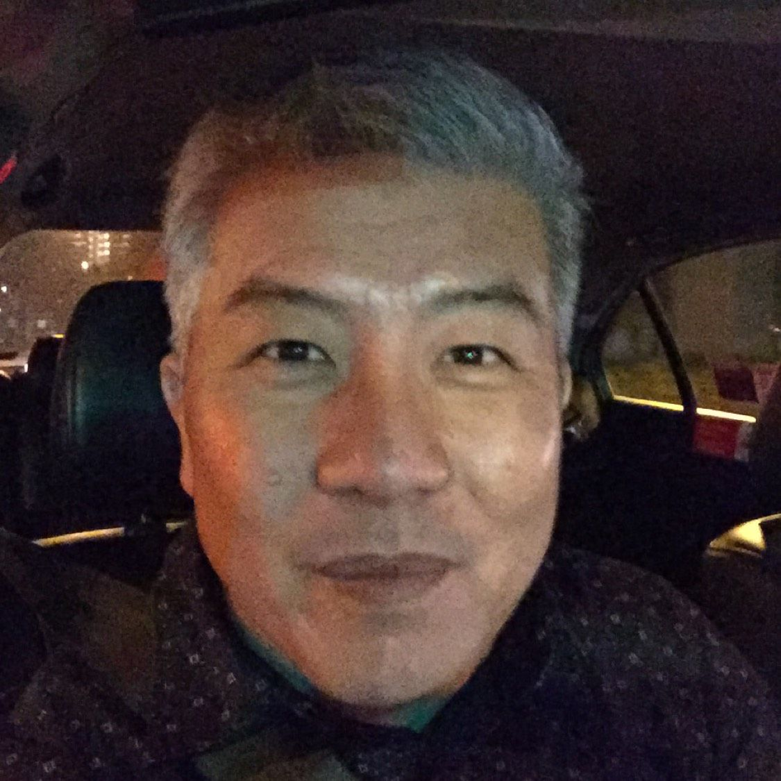 Gabriel from Rancho Mirage | Man | 46 years old