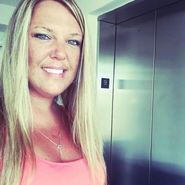 Paisley from Bowling Green | Woman | 41 years old