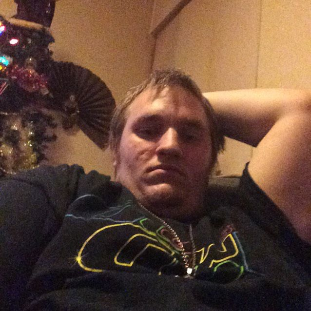 Connor from Waldwick | Man | 48 years old