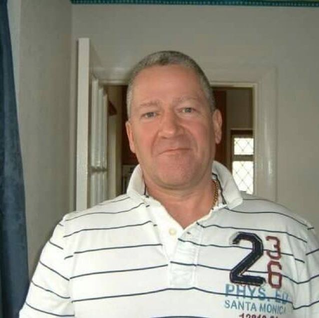 Jacob from Montrose | Man | 68 years old