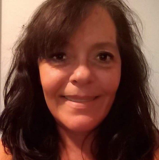 Kaylee from Bethesda | Woman | 35 years old