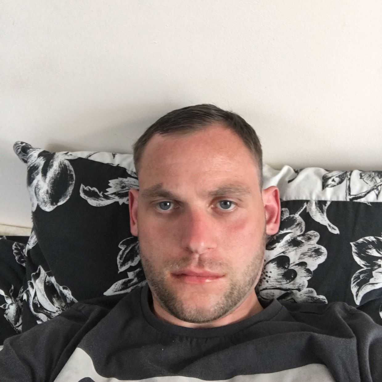 James from Sedona | Man | 28 years old