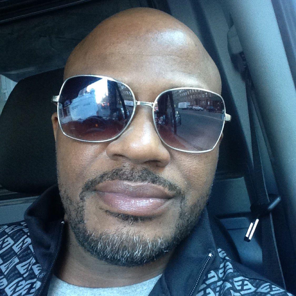 Caleb from Visalia   Man   48 years old