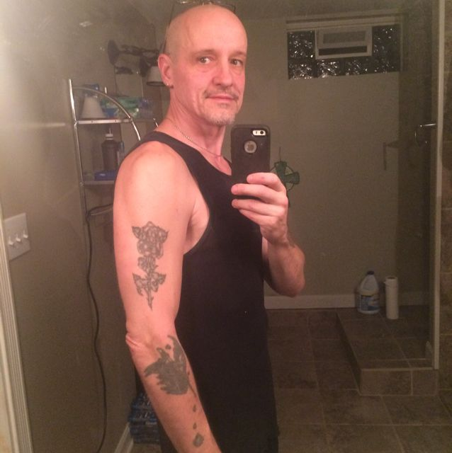 James from Overland Park | Man | 25 years old