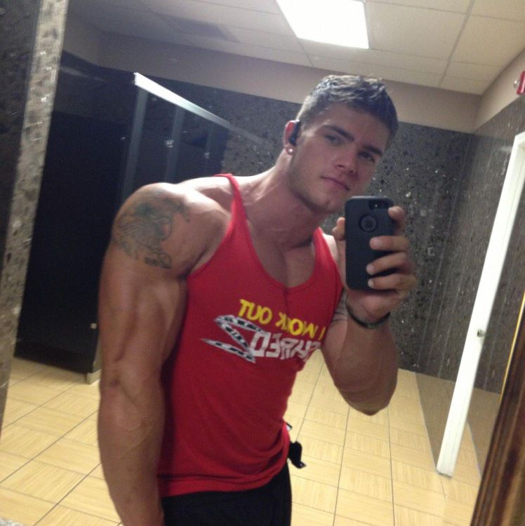 Jackson from Dobbs Ferry | Man | 24 years old