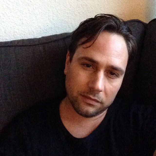 Grayson from Golden Glades | Man | 36 years old