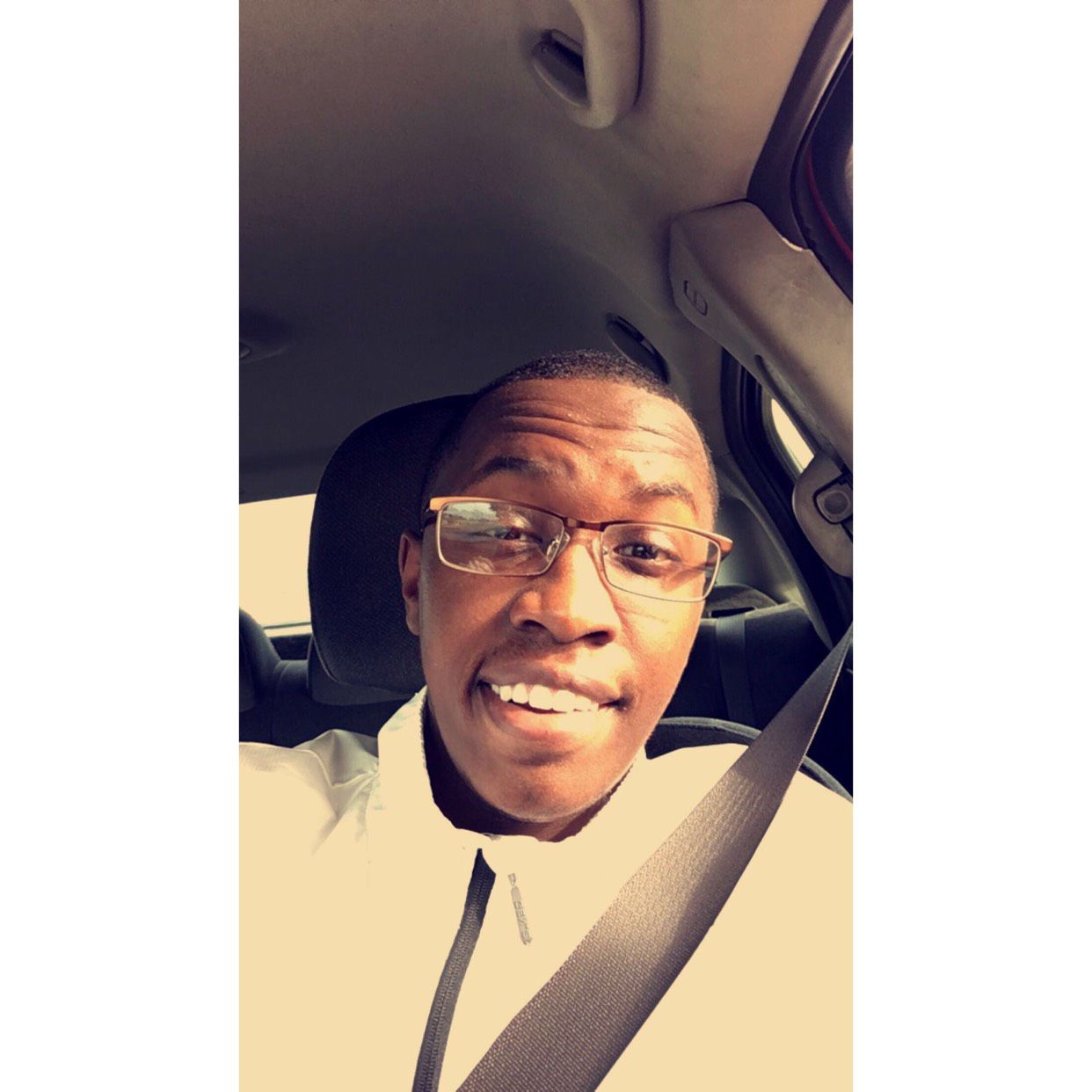Caden from Victorville | Man | 23 years old