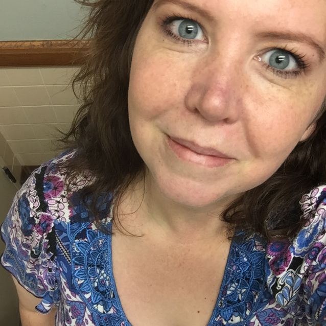 Nora from Baraboo | Woman | 45 years old