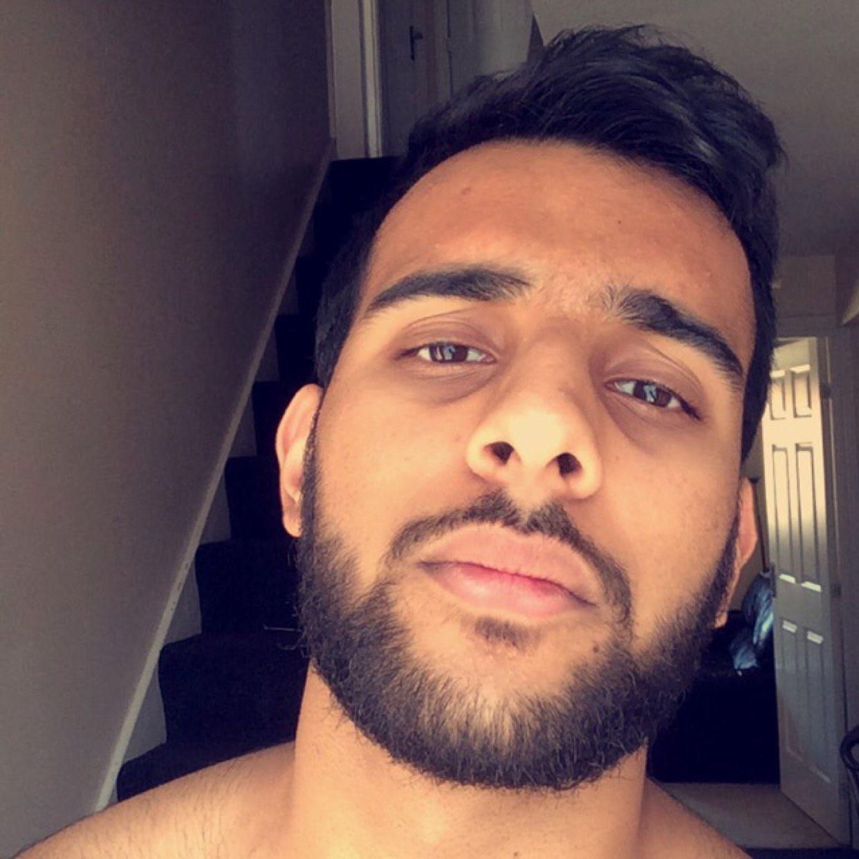 Noah from Saginaw | Man | 23 years old
