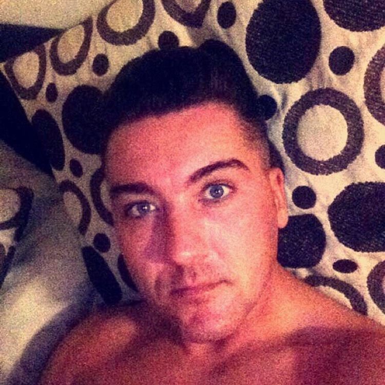 William from Asbury Park | Man | 27 years old