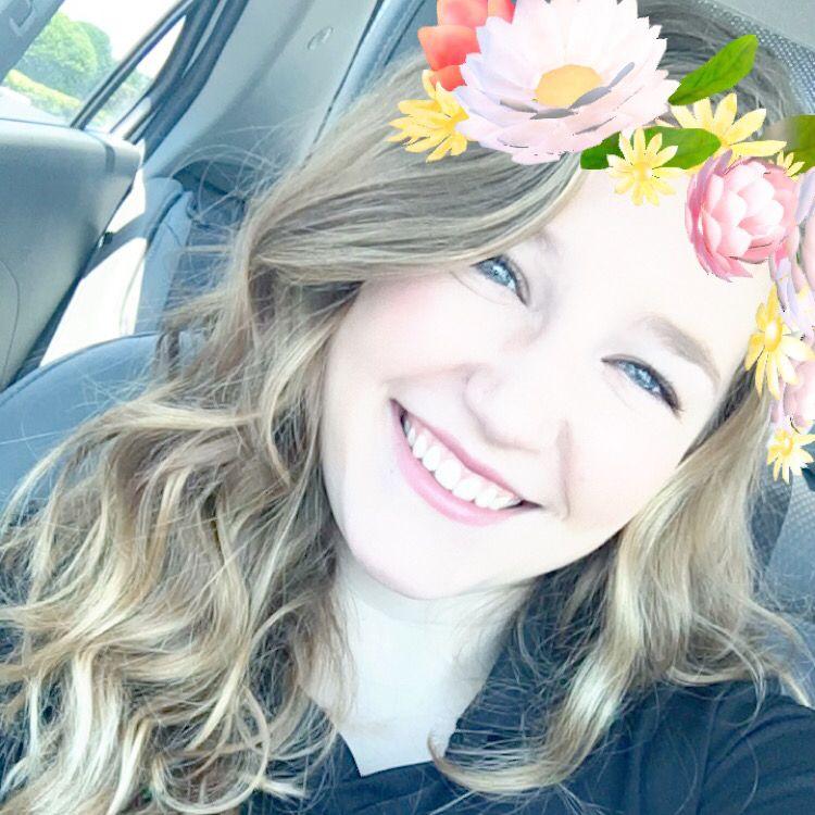 Mia from Tulsa | Woman | 26 years old