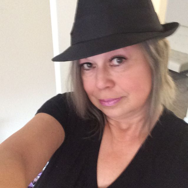 Hailey from Fort Collins | Woman | 33 years old
