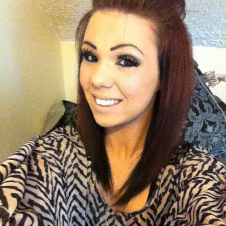 Layla from Lake Los Angeles   Woman   33 years old