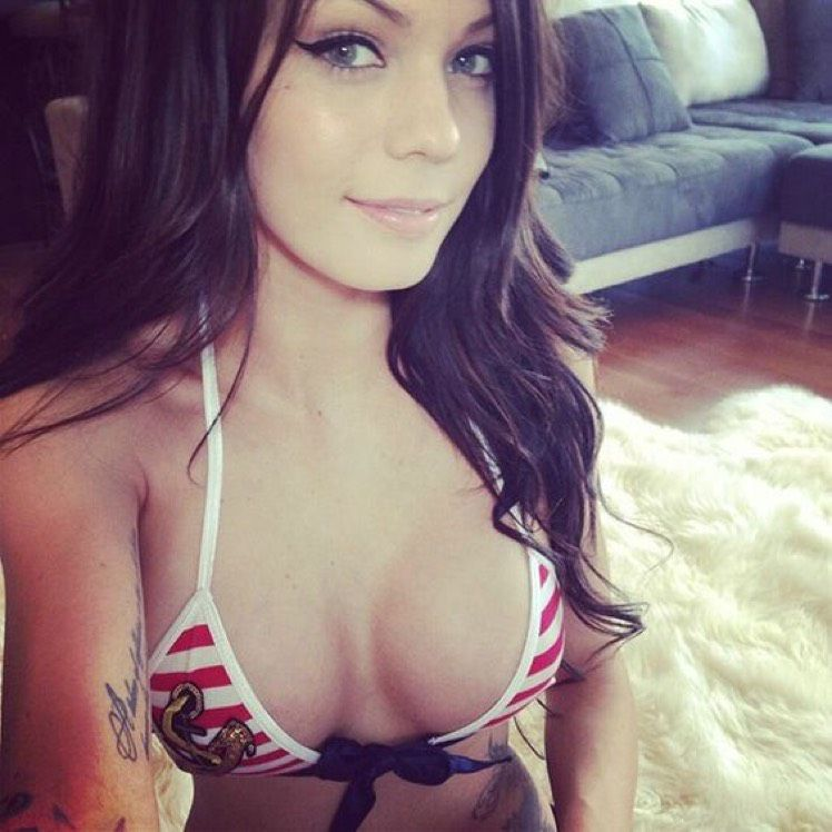 Madelyn from Allendale   Woman   27 years old