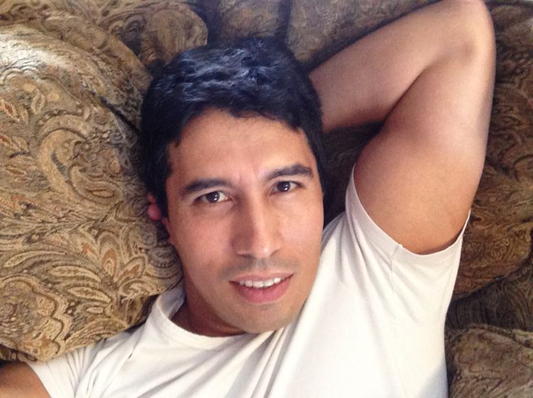 William from Vancouver | Man | 35 years old