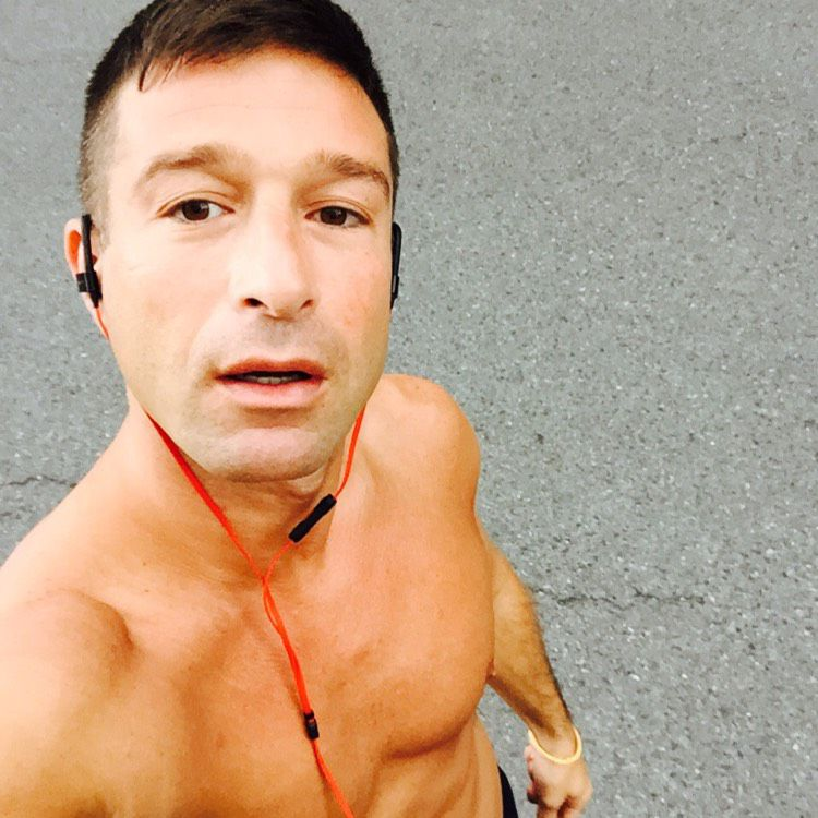 James from Bridgeview   Man   29 years old