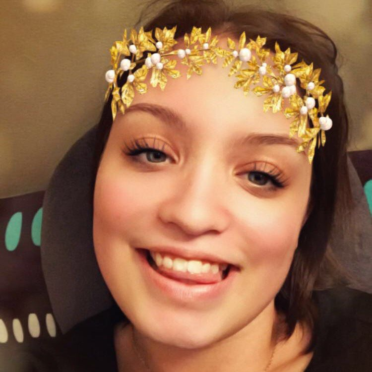 Leah from Denver | Woman | 20 years old