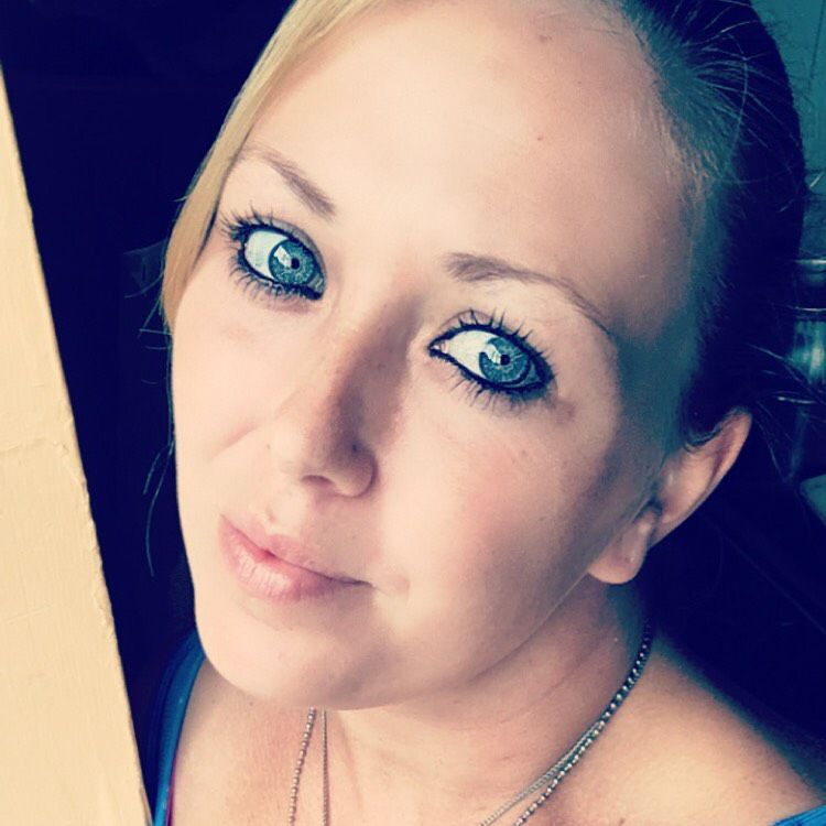 Isabella from Lancaster | Woman | 37 years old