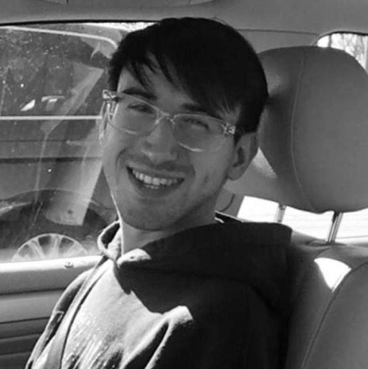 Ryan from Rexburg | Man | 32 years old