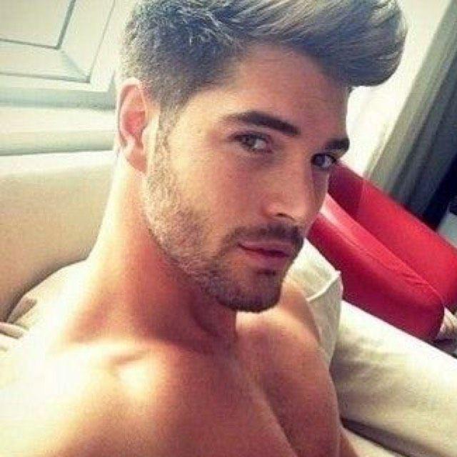 Elijah from Lindenwold | Man | 35 years old
