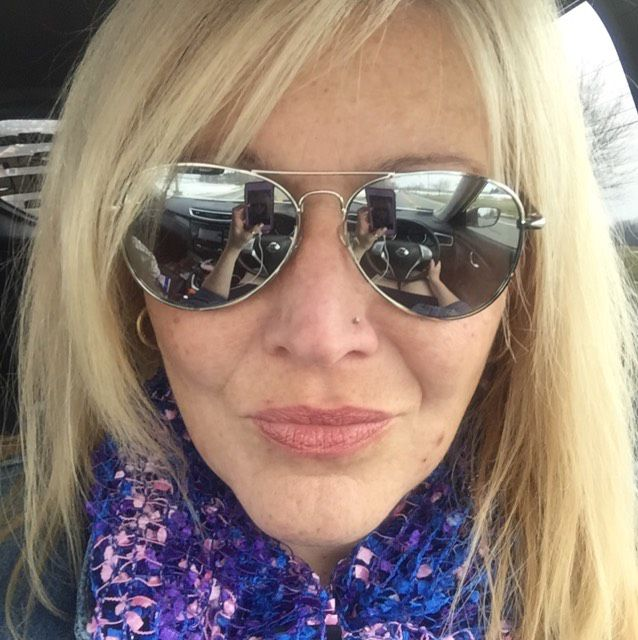 Lily from Ontario | Woman | 33 years old